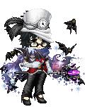 muyu's avatar