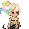 Emerald-Stream's avatar