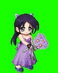 -z-lonely hinata-z-'s avatar