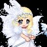 kurihime's avatar