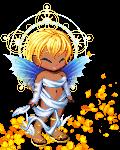 [~kikiangel~]'s avatar