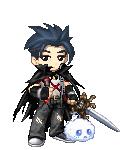 RavenCris's avatar