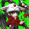 [.Disenchanted.]'s avatar