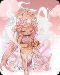 dormezvous's avatar