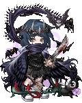 Vampunky's avatar