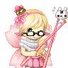 N o z Butterz's avatar