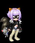 Naoko-chan_rawrl's avatar