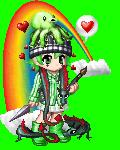 idraw_anime's avatar