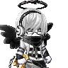 Lormare69's avatar