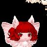 Midnight Love Spell's avatar