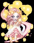 AleonNation's avatar