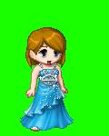 Alyson_Stoner93's avatar