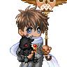 UareKoolo's avatar