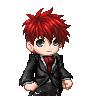 Skyryth's avatar