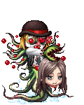 My new Pep pep's avatar