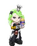 Hawian girl 12's avatar