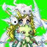 Friendships's avatar