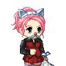 m!mi's avatar