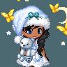 pawy's avatar