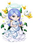 lady_letha