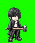 xxPromarkxx's avatar