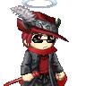 AfterDark747's avatar