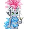 Playboy_victorias_secret's avatar