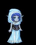 BlueberrySmartie