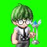 Sexta Espada Grimmjow's avatar
