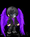 Audioslayer's avatar