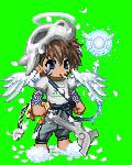 Stick94's avatar