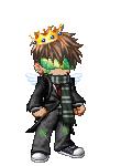 X3GlegacyGX3's avatar