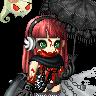 MelFatty's avatar