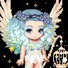 PeriwinkleBluee's avatar