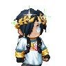 iiDumbass's avatar