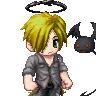 sincay11's avatar
