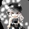 Bloody_moonlightsky's avatar