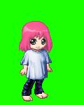 teh_cooliest_mule's avatar