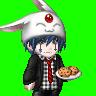 xXx_Emo_Music_Skate_xXx's avatar