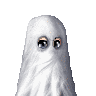 [.Grawr.]'s avatar