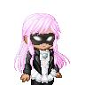 Cervello-san's avatar