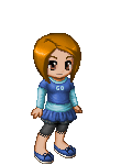 hatingirls's avatar
