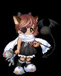 Hugs_for_free_xoxo 's avatar