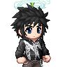 cookie-lover1000's avatar