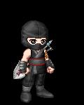 shadow hazard chaos's avatar