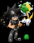 shamangrunny's avatar