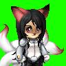 Kurou-shippo Kemono's avatar