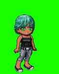 tb_skatergirl_punk's avatar