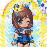 xoxoashleydope's avatar