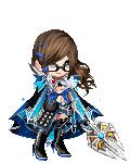Allicat12-XD's avatar